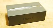iPhone5 32G