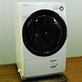 ドラム式洗濯機/洗濯機