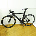 自転車/電動アシスト自転車