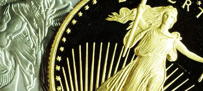 メダル・記念コイン