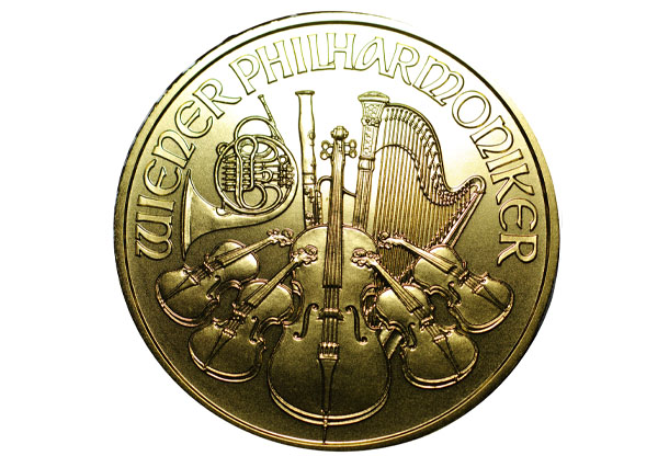 コイン・金貨