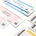 チケット/金券