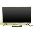 液晶TV/AV機器